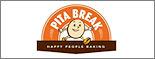 Ozery's Pita Break