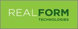 Realform Technologies