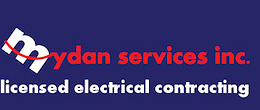 Mydan Services Inc.